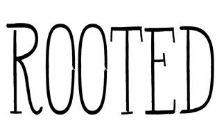 Rooted JPG.jpg