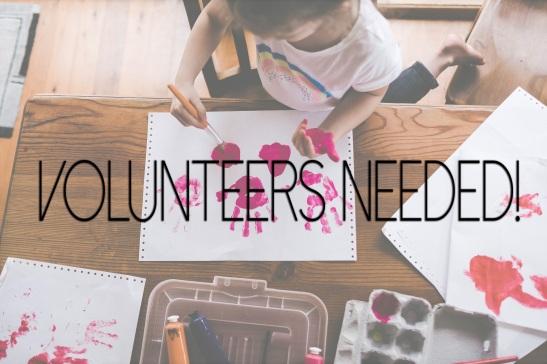 VBS Volunteers JPG