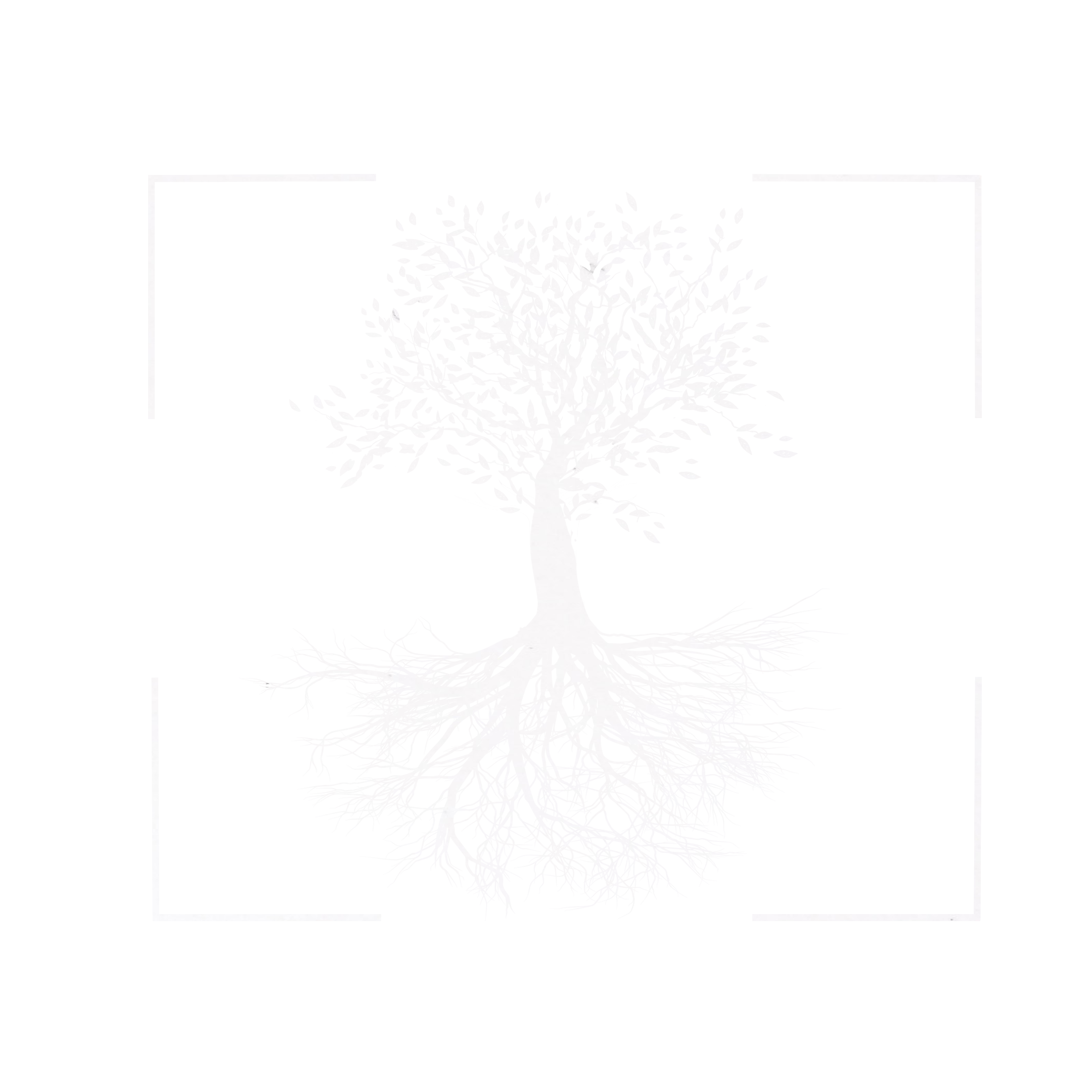 cropped-tree-logo-white-png.png