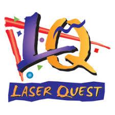 Laser Quest JPG