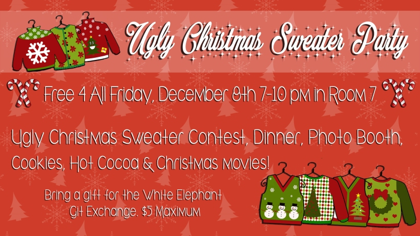 Ugly Christmas Sweater JPG